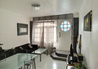 Vente Appartement 3 pièces 60m² Hasparren (64240) - Photo 1