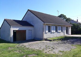 Location Maison 5 pièces 92m² Épaignes (27260) - Photo 1