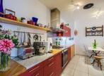 Vente Appartement 5 pièces 112m² Grenoble (38000) - Photo 3