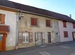 Vente Maison 4 pièces 90m² Montferrat (38620) - Photo 8