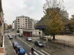 Location Appartement 2 pièces 60m² Grenoble (38000) - Photo 20