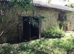 Vente Maison 5 pièces 120m² La Chapelle-en-Vercors (26420) - Photo 3
