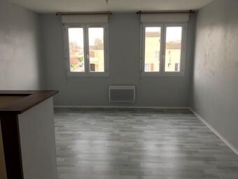 Vente Appartement 1 pièce 25m² Rambouillet (78120) - Photo 1
