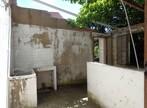 Vente Maison Lauris (84360) - Photo 7