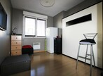 Vente Appartement 4 pièces 83m² Grenoble (38000) - Photo 5