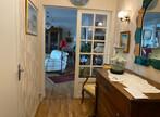 Sale Apartment 4 rooms 117m² Agen (47000) - Photo 11