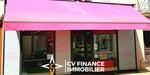 Vente Local commercial 3 pièces 90m² Voiron (38500) - Photo 1