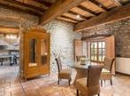 Vente Maison 18 pièces 470m² Saint-Marcellin (38160) - Photo 4