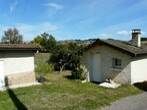 Vente Maison 115m² La Gresle (42460) - Photo 16