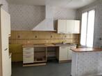 Vente Maison 2 pièces 38m² Vichy (03200) - Photo 3