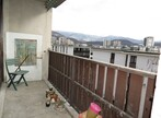 Vente Appartement 3 pièces 66m² Grenoble (38100) - Photo 2