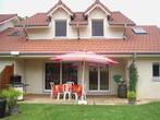 Vente Maison 5 pièces 96m² Saint-Nazaire-les-Eymes (38330) - Photo 16