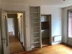 Location Appartement 4 pièces 64m² Grenoble (38100) - Photo 1