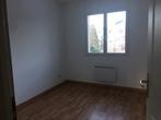 Vente Maison 5 pièces 95m² Amplepuis (69550) - Photo 9