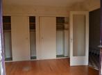 Vente Maison 3 pièces 65m² Mottier (38260) - Photo 46