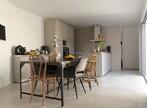 Vente Maison 4 pièces 110m² Puilboreau (17138) - Photo 9