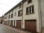 Vente Immeuble 20 pièces Faucogney-et-la-Mer (70310) - Photo 6