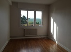 Vente Appartement 3 pièces 69m² Gien (45500) - Photo 4