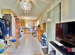 Vente Appartement 1 pièce 26m² Saint-Pierre-en-Faucigny (74800) - Photo 4