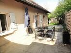 Vente Maison 5 pièces 110m² Brié-et-Angonnes (38320) - Photo 3