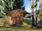 Vente Maison / chalet 10 pièces 225m² Combloux - Photo 6