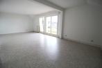 Location Appartement 5 pièces 114m² Phalsbourg (57370) - Photo 6