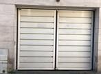 Location Garage Nantes (44000) - Photo 6