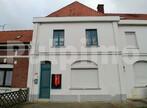 Vente Maison 5 pièces 100m² Billy-Berclau (62138) - Photo 1