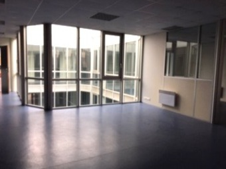 Vente Bureaux 657m² Le Havre (76600) - Photo 1