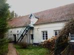 Vente Maison 7 pièces 175m² Agnez-lès-Duisans (62161) - Photo 5