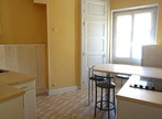 Sale Apartment 3 rooms 59m² Grenoble (38000) - Photo 1