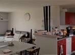 Vente Maison 5 pièces 110m² Bayet (03500) - Photo 4