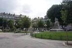 Location Appartement 4 pièces 85m² Grenoble (38000) - Photo 3
