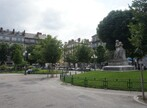Location Appartement 4 pièces 84m² Grenoble (38000) - Photo 3
