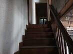 Vente Maison 6 pièces 70m² Saint-Marcel (36200) - Photo 2