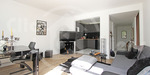 Sale Apartment 2 rooms 63m² Bailly (78870) - Photo 5