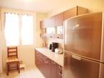 Vente Appartement 71m² Grenoble (38000) - Photo 4