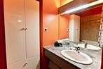 Vente Appartement 1 pièce 25m² Chamrousse (38410) - Photo 8