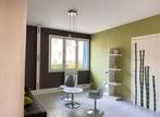 Vente Appartement 4 pièces 85m² Voiron (38500) - Photo 16