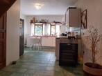 Vente Maison 4 pièces 80m² Sauzet (26740) - Photo 2