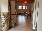 Vente Appartement 3 pièces 90m² La Roche-sur-Foron (74800) - Photo 2