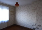 Sale House 8 rooms 127m² Montreuil (62170) - Photo 10
