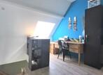 Vente Maison 97m² Méteren (59270) - Photo 9