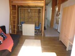 Location Appartement 1 pièce 31m² Grenoble (38100) - Photo 6