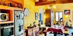 Vente Maison 6 pièces 200m² Crest (26400) - Photo 5