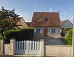Location Maison 4 pièces 90m² Gien (45500) - Photo 1