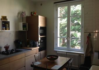 Location Appartement 2 pièces 47m² Lyon 03 (69003) - Photo 1