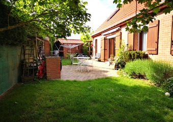Vente Maison 4 pièces 100m² Le Doulieu (59940) - Photo 1