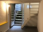 Location Appartement 1 pièce Nantes (44000) - Photo 4
