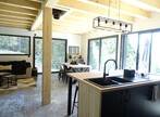 Vente Maison / Chalet / Ferme 5 pièces 139m² Fillinges (74250) - Photo 2